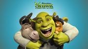 ilustrační obrázek k článku Shrek 2017