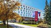 ilustrační obrázek k článku NH Collection Olomouc Congress hotel hledá nové posily!