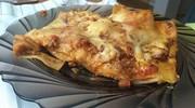 ilustrační obrázek k článku Tradiční italské lasagne