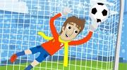 ilustrační obrázek k článku Olomoucká fotbalová škola