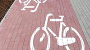 ilustrační obrázek k článku Jílová ulice v Olomouci je opravena