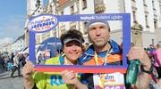 ilustrační obrázek k článku Olomoucký 1/2 maraton s Radiem Haná