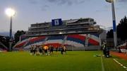 ilustrační obrázek k článku AKTUÁLNĚ: Andrův stadion