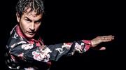 ilustrační obrázek k článku AKCE: Colores Flamencos 2019