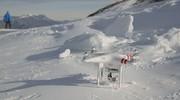 ilustrační obrázek k článku Drone boarding