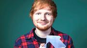 ilustrační obrázek k článku ZÁSNUBY: Ed Sheeran