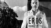 ilustrační obrázek k článku SOUTĚŽ: Eros Ramazzotti