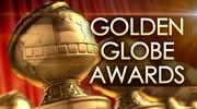ilustrační obrázek k článku VÝSLEDKY: Zlaté glóby 2019