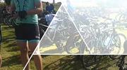 ilustrační obrázek k článku VIDEO: Cyklo v Hrušce