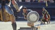 ilustrační obrázek k článku RANNÍ HOST: Gladiátor