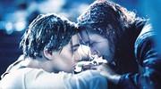 ilustrační obrázek k článku AUDIO: DiCaprio nemusel zemřít