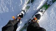ilustrační obrázek k článku ZIMA: Servis lyží