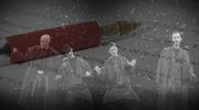 ilustrační obrázek k článku VÍKEND SPECIÁL: O čem zpívali?