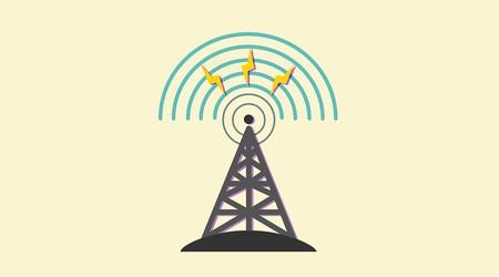 ilustrační obrázek k článku Technika