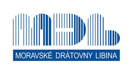 ilustrační obrázek k článku Moravské drátovny Libina přijmou nové zaměstnance!