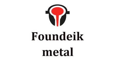 ilustrační obrázek k článku Foundeik Metal s.r.o. hledá nové zaměstnance