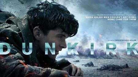 ilustrační obrázek k článku FILM: Válka v kinech