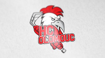 ilustrační obrázek k článku POMOC: HC Olomouc