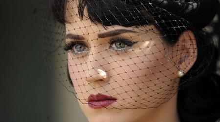 ilustrační obrázek k článku HUDBA: Co je s Katy Perry?