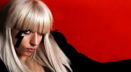 ilustrační obrázek k článku SVĚT: Krutá Lady Gaga