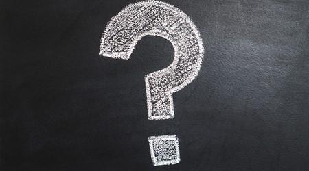 ilustrační obrázek k článku VĚDA: Kdo je práskač?