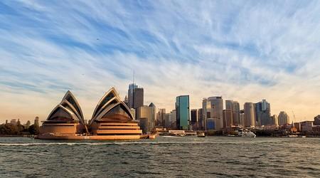 ilustrační obrázek k článku PODCAST: Australský víkend