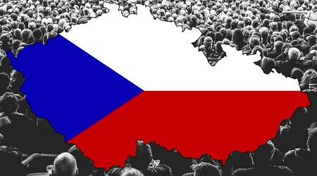 ilustrační obrázek k článku PODCAST: CZSK duety