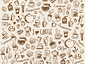 ilustrační obrázek k článku Ranní džem