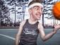 ilustrační obrázek k článku Sport