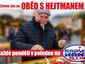 ilustrační obrázek k článku Oběd s hejtmanem
