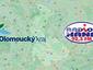 ilustrační obrázek k článku Rozhovory o Olomouckém kraji