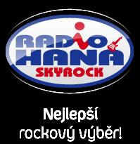 RÁDIO HANÁ Olomoucko